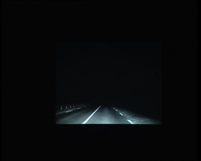 Camera Obscura (film)