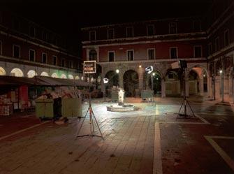 6 Scene a Venezia