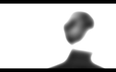 Unself